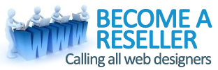 Become a Website hosting reseller | BetterConnect.co.za