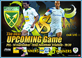 Golden Arrows FC